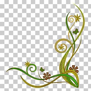 Decorative Arts Curb Flower Floral Design Furniture PNG