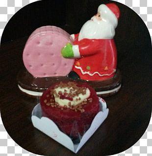 Petit Four Food Dessert Cheesecake Buttercream PNG