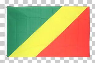 Flag Of The Democratic Republic Of The Congo Flag Of The Democratic Republic Of The Congo Flag Of The Republic Of The Congo PNG