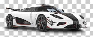 Koenigsegg One:1 Koenigsegg Agera R Car Hennessey Venom GT PNG