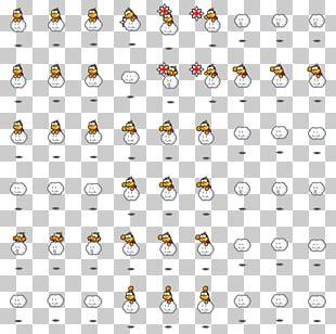 Spelunky Sprite RPG Maker 2003 Super Mario Maker Video Game
