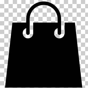 Computer Icons Bag Shopping Cart PNG