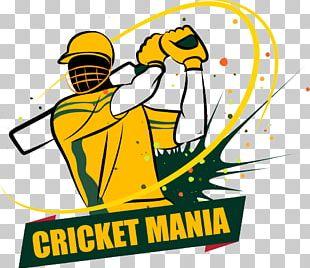 Cricket World Cup Australia National Cricket Team Batting PNG