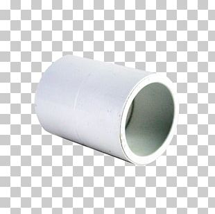 Pipe Coupling Polyvinyl Chloride Building Materials Piping And Plumbing Fitting PNG