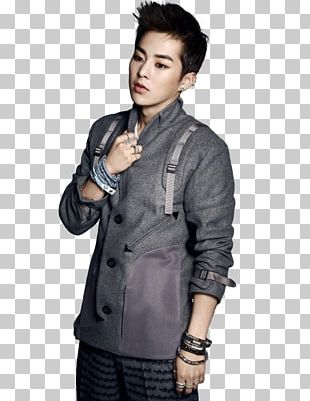 Xiumin EXO Model Singer K-pop PNG