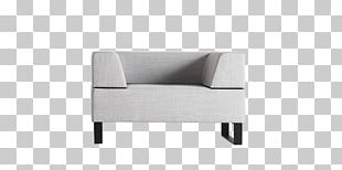 Couch Chair Comfort Armrest Angle PNG