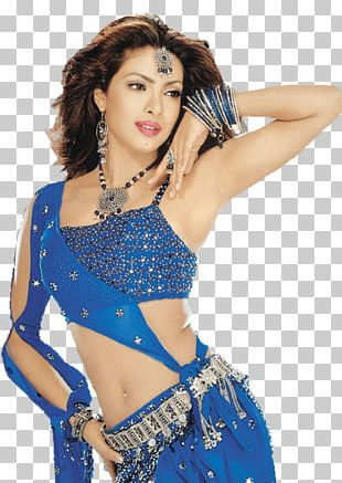 Bollywood Actress Png Images Bollywood Actress Clipart Free Download