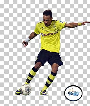 Soccer Player Gabon National Football Team Keyword Tool Team Sport PNG