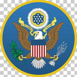 United States Commission On International Religious Freedom International Religious Freedom Act Of 1998 Federal Government Of The United States Defense Acquisition University Freedom Of Religion PNG