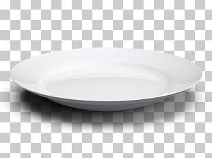 Plate Ceramic Platter Sink PNG