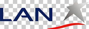 LATAM Airlines Group NYSE:LTM LATAM Brasil PNG