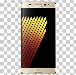 Samsung Galaxy Note 7 Samsung Galaxy Note 8 Samsung GALAXY S7 Edge Samsung Galaxy S8 Samsung Galaxy Note 5 PNG