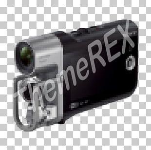 Video Cameras Digital Video Music Video PNG