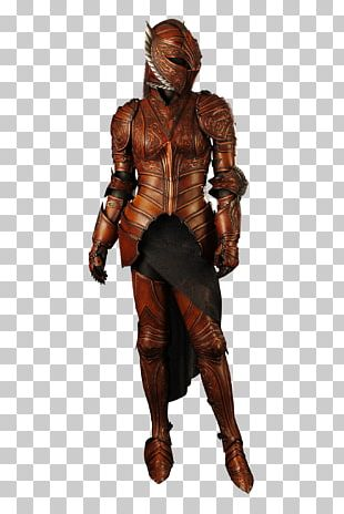 Plate Armour Scale Armour Body Armor Leather PNG