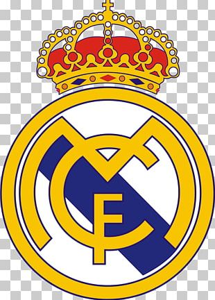 Real Madrid C.F. Manchester United F.C. UEFA Champions League FC Barcelona PNG