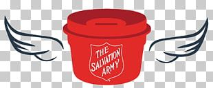 The Salvation Army Traverse City Donation Charitable Organization Foundation PNG
