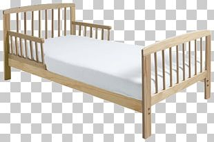 Toddler Bed Cots Bed Frame PNG