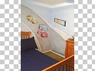 Ceiling Interior Design Services Property Floor Angle PNG