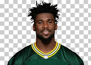Kentrell Brice Green Bay Packers NFL Draft NFL Scouting Combine PNG
