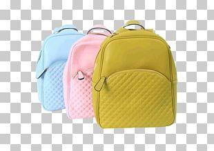 Handbag Coin Purse Pattern PNG