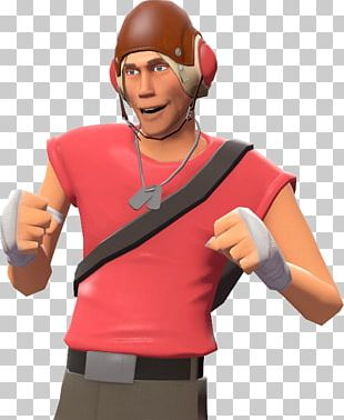 Team Fortress 2 Jughead Jones Ace Of Spades Archie Andrews Whoopee Cap PNG