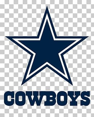 Dallas Cowboys NFL AT&T Stadium New York Giants PNG