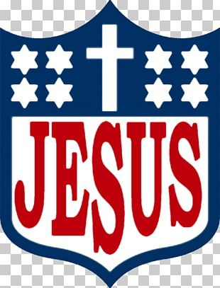 NFL New England Patriots American Football Christianity Fantasy Football PNG