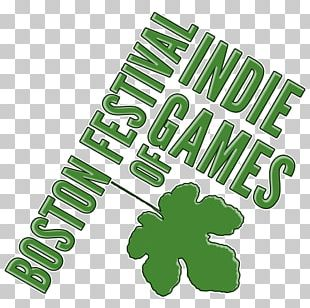 Independent Games Festival Indie Game Indiecade PAX Video Game PNG