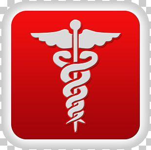 Logo Decal Medicine Sticker Organization PNG