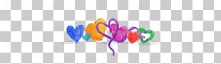 Logo Love Valentine's Day Heart Window PNG
