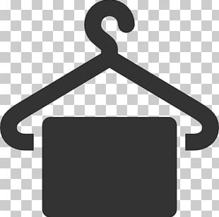 Computer Icons Clothes Hanger Cloakroom PNG