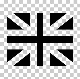 Flag Of The United Kingdom Jack Flag Of Great Britain Flag Of The United States PNG