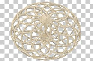 3D Computer Graphics 3D Modeling PNG