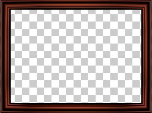 Chess Text Frame Board Game Pattern PNG