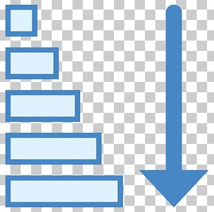 Sorting Algorithm Computer Icons PNG
