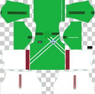Dream League Soccer Chelsea F.C. First Touch Soccer Brazil Soccer Jersey Borussia Dortmund PNG