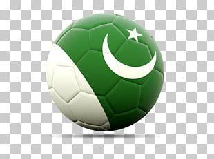 Flag Of Pakistan National Flag Pakistanis PNG
