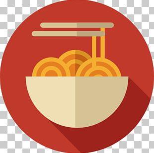 Italian Cuisine Pasta Nasi Goreng Junk Food Take-out PNG