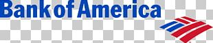 Bank Of America Merrill Lynch United States Finance PNG