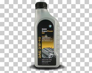 BMW Motor Oil Engine Diesel Fuel PNG