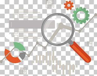 Business Service Digital Marketing Google Tag Manager Advertising PNG