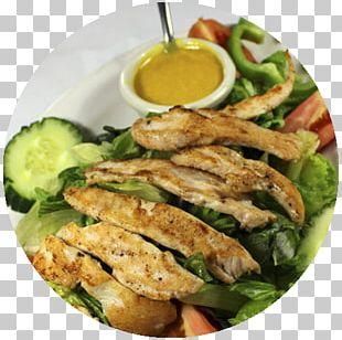Caesar Salad Vegetarian Cuisine Chicken Salad Food El Fogon Costeno PNG