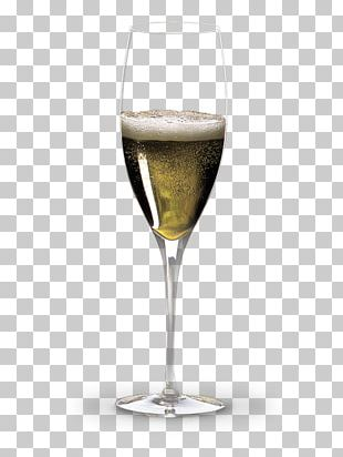 Champagne Cocktail Wine Glass Wine Cocktail Sparkling Wine PNG