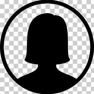 Computer Icons Female User Icon Design PNG