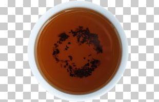 Da Hong Pao Keemun Earl Grey Tea Oolong Assam Tea PNG