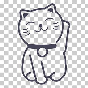 Savannah Cat Persian Cat Neko Atsume Maneki-neko PNG