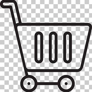Shopping Centre Online Shopping Shopping Cart Strip Mall PNG