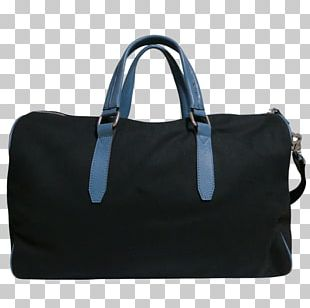 Tote Bag Handbag Briefcase Leather Online Shopping PNG