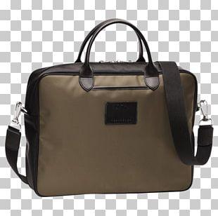 Briefcase Handbag Longchamp Cyber Monday PNG