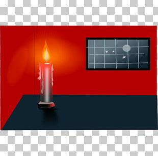 Candle Free Content PNG
